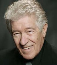 Transformers News: Transformers Generation 1 voice actor Jack Angel to attend TFcon 2013