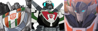 Transformers News: BotCon 2012 Hall Of Fame Winner Annouced!