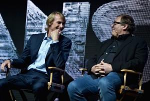 Transformers News: Making Sense of the Latest Lorenzo di Bonaventura Interview