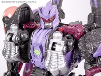 Transformers News: Seibertron.com Staff Spotlight / Interview - Razorclaw0000