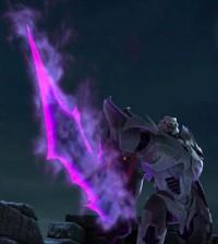 """Transformers News: Transformers Prime """"Alpha, Omega"""" Teaser Image"""