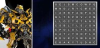 """WordChase"" Launched on Hasbro's ""16 Weeks Of Cyber Sweeps"" Website"