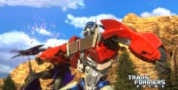 "Transformers News: Hasbro Studios Announces ""Transformers Prime"" Panel  at SDCC 2011!"