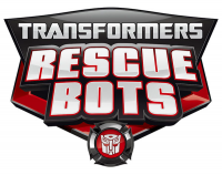 "Transformers News: ""It's a Bot Time""/""Bot to the Future"" Transformers Rescue Bots season finale promo"