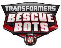 """It's a Bot Time""/""Bot to the Future"" Transformers Rescue Bots season finale promo"
