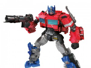 Transformers News: BBTS Sponsor News: MOTU, Bill & Ted, Dragon Ball, One-Punch Man, Muppets, Bandai Spirits, DC Multiverse, Captain Marvel & More!