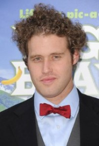 Transformers News: T.J. Miller Joins Transformers 4 Cast