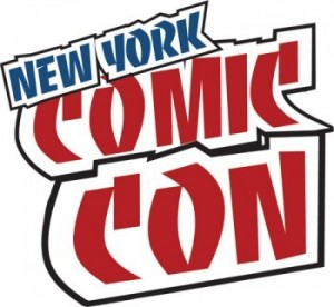 IDW Publishing New York Comic Con 2016 Panels and Signings Schedule