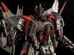 Transformers News: BBTS Sponsor News: NECA TMNT, My Hero Academia, Baroness, Transformers, Marvel, MOTU, Dragon Ball & More!