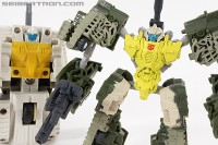 Transformers News: New Toy Galleries: Cyberverse Guzzle, Hatchet, Dark Sentinel Prime, Battle Steel Optimus Prime, Plus Target Exclusives Ironhide, Megatron, and Bumblebee