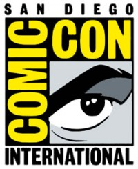 Transformers and G.I. Joe exclusives invade Comic-Con 2009