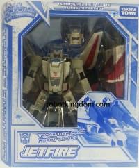 Transformers News: ROBOTKINGDOM.COM Newsletter #1254