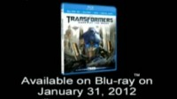 "Transformers News: Transformers Dark of the Moon Featurette: ""All the toys, all the time"""