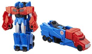 More Transformers Cyberverse One Step Transformers Revealed Using Seinfeld Code Names