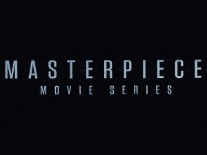 Possible New Movie Masterpiece Listing Found