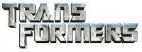 Transformers News: ROTF Sneak Peek - at Retail Nationwide on June 16th!