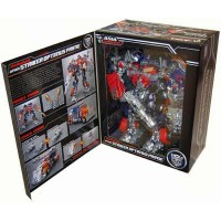 Transformers News: YaHobby.com 04-05-13 News!