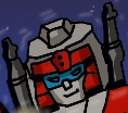 """Transformers Mosaic: """"Small Part of the Big Game."""""""