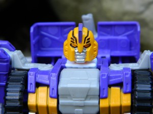 Images of Transformers Subscription Service 4.0 Impactor
