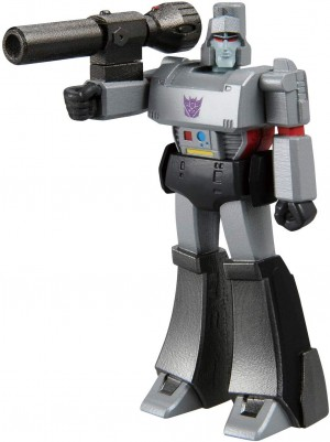 New Images of Metacolle Transformers G1 Die Cast Figures