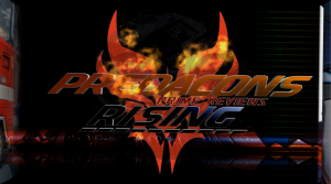 "Transformers News: jON3.0's ""Predacons Rising"" Contest Announcement!"