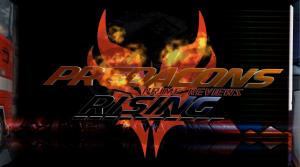 "Transformers News: jON3.0's ""Predacons Rising"" Contest Announcement!"