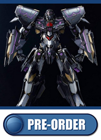 Transformers News: The Chosen Prime Sponsor News - March 30, 2020