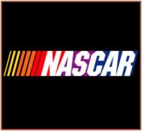 Transformers News: This weekend's NASCAR battle featuring Optimus Prime vs Megatron!!!