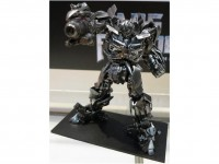 Transformers News: BBTS News: Transforme​rs, Marvel, Bishoujo, Replicas & More!