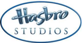 Transformers News: Press Release for Deal Between Hasbro Studios and Cartoon Network + Paramount and Netflix Deal
