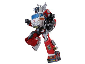 Transformers News: AJ's Toy Chest - 12 / 10 Newsletters