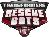 Transformers News: Transformers Rescue Bots: Griffin Rock Rescue DVD Listed on Amazon