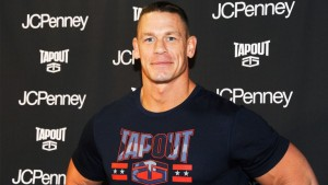 John Cena to Star in Transformers Universe: Bumblebee
