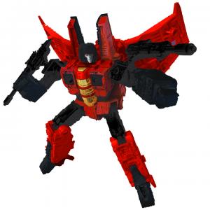 Jouets Transformers Generations: Nouveautés Hasbro Fbf66df4bf2f76ffa880bd91db9603e0