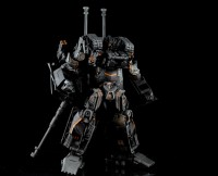 Transformers News: Creative Roundup, September 23 2012
