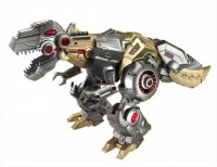 Transformers News: SDCC 2012 Coverage: Hasbro official images Generations Fall of Cybertron Grimlock, Blaster, + more!