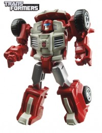 Transformers News: BotCon 2013 News: Transformers Generations Legends 2-Packs toys official product images
