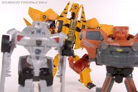 New Toy Gallery: The Fury of Fearswoop