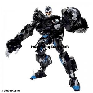 Transformers News: RobotKingdom.com Newsletter #1403