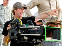 Michael Bay Dark Of The Moon Interview And News Roundup