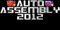 Auto Assembly 2012 Sets New European Attendance Record!