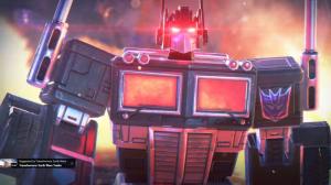 Transformers: Earth Wars - Battle Hardened Event
