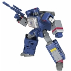 TFsource News! Striker Manus, Tyrant, Titans Return, KFC Add Ons and E-Nergeon Cubes & More