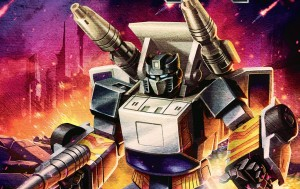 "Transformers News: ""Con Job"" -- GenCon Meta Predictions and Radical Ideas"