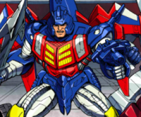 Transformers News: Botcon 2012 - Invasion Comic Panel