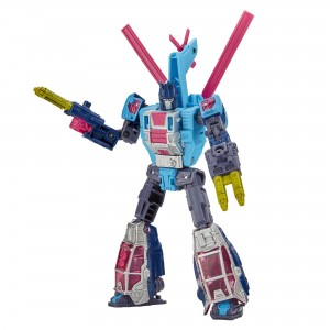 TFSource News - Summer Sale Begins! Save up to 60% on hundreds of items!