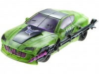 Transformers News: BBTS Transformers Prime Dark Energon Exclusives Listed Individually