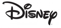 Disney Buys Marvel : Possible Impact on Hasbro's Joint Project