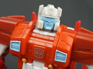 New Galleries: Transformers Generations Combiner Wars Scattershot and Betatron