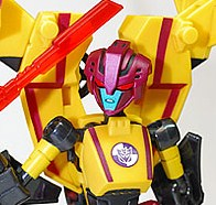 Transformers News: BotCon Drag Strip Officially Unveiled